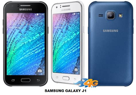 price hp android samsung galaxy two 2 millions harga hp