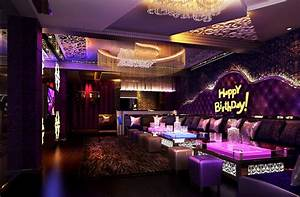 ktv room design for birthday party With interior design home parties