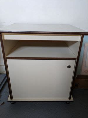 rolling kitchen cabinet for sale new and used kitchen cabinets for sale in chicago il