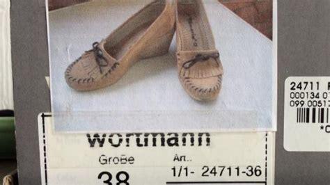 Schuhe Verstauen Wenig Platz by Schuhe Verstauen Und Schnell Finden Frag Mutti