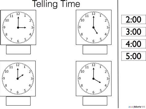 kindergarten math worksheets chapter 2 worksheet mogenk