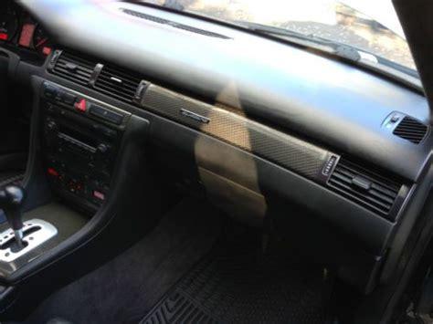 auto manual repair 2003 audi rs6 instrument cluster sell used 2003 audi rs6 sedan 4 2l biturbo w 20k upgrades daytona gray carbon fiber in lake