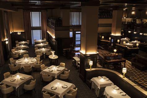 Best Italian Restaurants In by The Best Italian Restaurants In New York New York The