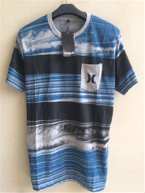 Kaos T Shirt Keren jual kaos tshirt distro keren volcom 1 di lapak ar store