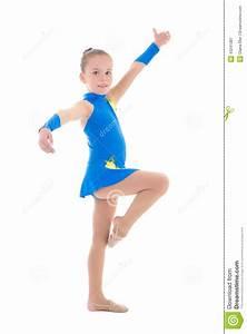 Kinder Vorhänge Mädchen : kinder nackt m dchen images ~ Markanthonyermac.com Haus und Dekorationen