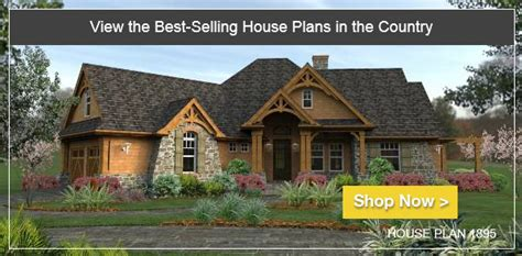 Best Selling Home Decor: Best Selling Country House Plans