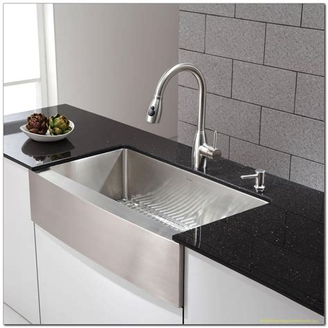 Stainless Kitchen Sinks by Modern Stainless Steel Kitchen Sinks Lowes Home Depot