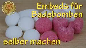 Badebomben Selber Machen : embeds f r badebomben selber machen auch als shower steamer geeignet youtube ~ Markanthonyermac.com Haus und Dekorationen