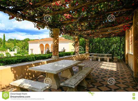 hamilton nz february 25 2015 italian renaissance