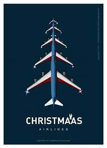 BlickeDeeler • Christmas Advertising Collection on