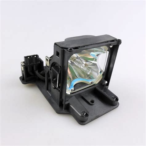 sp l 012 replacement projector l with housing for