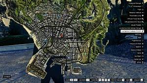 Satellite View Map NEW EDITION 4K With Backups. FINAL ...
