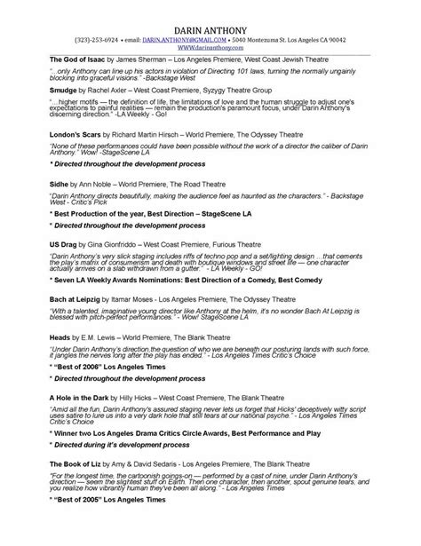resume pitch 28 images free resume resume templates
