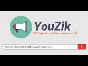 Musique Youtube Gratuit : tuto t l charger de la musique gratuit youtube ~ Medecine-chirurgie-esthetiques.com Avis de Voitures