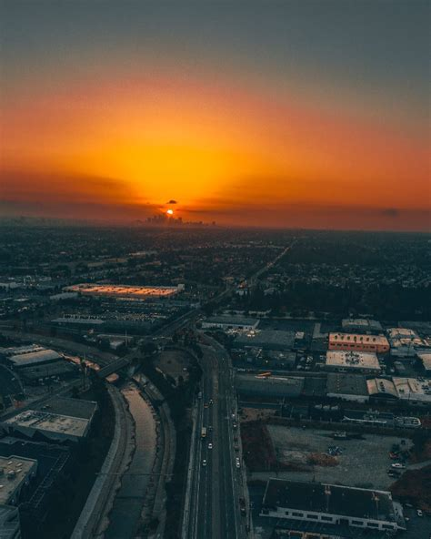 day la photographer captures fantastic aerial