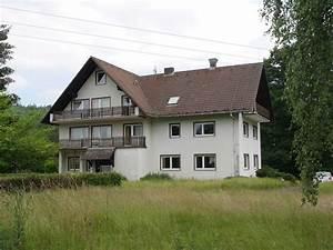 Immobilien Leibrente Angebote : immobilien angebote ~ Lizthompson.info Haus und Dekorationen