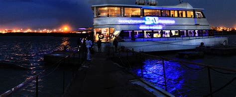 Boat Cruise Restaurant Durban by About Us La Vue Floating Restaurant