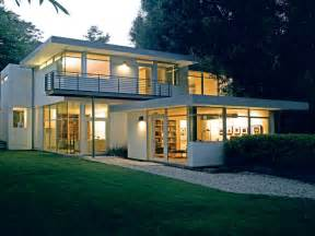 contemporary home plans ultra modern single story house plans home design and style