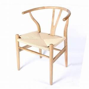 Designer Stühle Klassiker : 64 besten st hle holz wooden chairs bilder auf pinterest holzst hle altmodische designs und ~ Markanthonyermac.com Haus und Dekorationen