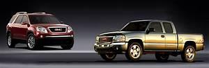 Planet Motors : home page planet motors auto dealership in moscow idaho ~ Gottalentnigeria.com Avis de Voitures