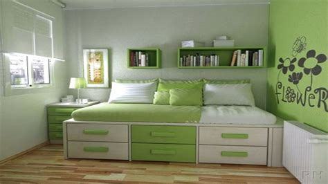 bedroom designs  small houses
