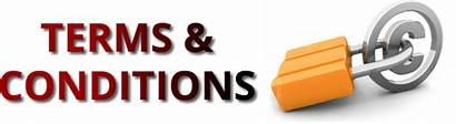 Terms Conditions Condition Services Gigolo India Service