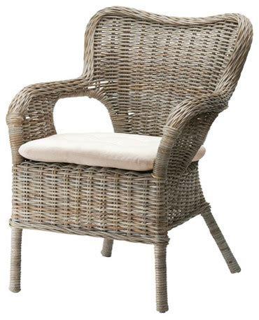 byholma marieberg chair scandinavian armchairs and