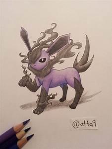 99 best images about Eeveelutions on Pinterest | Pokemon ...