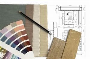 job interior design assistant wanda s morgan designs With interior decorator assistant