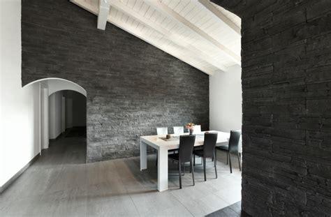lehmputz preis pro m2 betonboden 187 preis pro m2