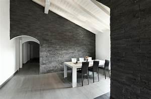 Estrich Preis Pro M2 : kosten m2 rechner kosten haus sanierung hausbau kosten ~ Sanjose-hotels-ca.com Haus und Dekorationen
