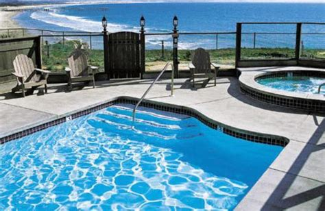 Cottage Inn Pismo by Cottage Inn By The Sea Hotel Review Pismo