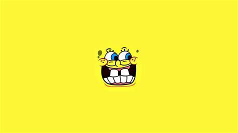 1080 X 1080 Spongebob New Funny Spongebob Wallpaper ·①