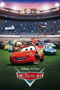 Film Cars 2 : cars 2 locandina e poster ~ Medecine-chirurgie-esthetiques.com Avis de Voitures