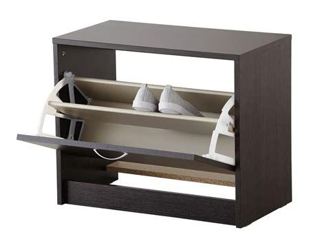 ikea chambre bébé complète meuble chambre femme raliss com