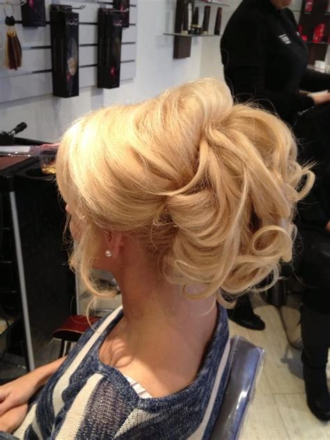ideas  halo hair extensions  pinterest wigs