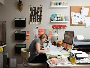 10 highest paid jobs you can do from home aluxcom With work from home graphic design