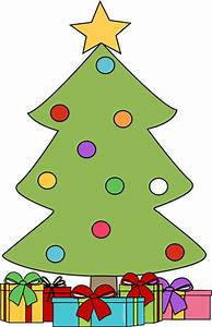 Free Wrapped Christmas Gifts, Download Free Clip Art, Free ...