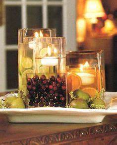 1000 images about Small centerpieces on Pinterest