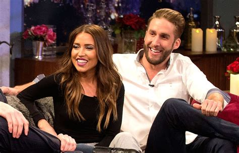 Shawn Booth wiki, bio, age, net worth, bachelor, meal ...