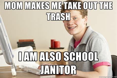 Homeschool Memes - homeschool harold via meme generator study pinterest