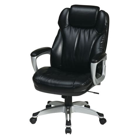 hercules 500 lb office chair big and office chair 500 lbs capacity arm chair