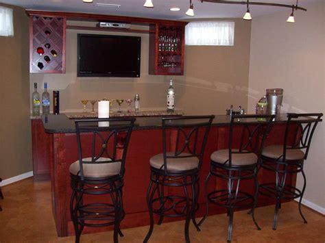 inspiring traditional home bar design ideas interior god