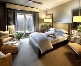 guest bedroom ideas creating a welcoming guest bedroom