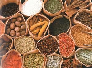 gesunde küche masala box gewürze für die gesunde indische vegetarische küche ǀ thatfirst