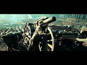 Cheval De Guerre Streaming Vf : cheval de guerre dvd la guerre 14 18 ~ Maxctalentgroup.com Avis de Voitures