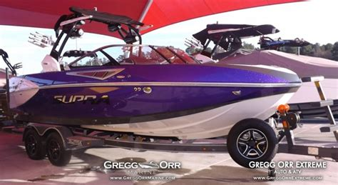 Supra Boats For Sale Arkansas by Supra Boats For Sale In Springs National Park Arkansas