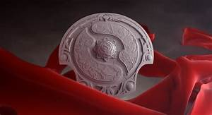 Dota 2 The International 2016 Dated For August 8 13