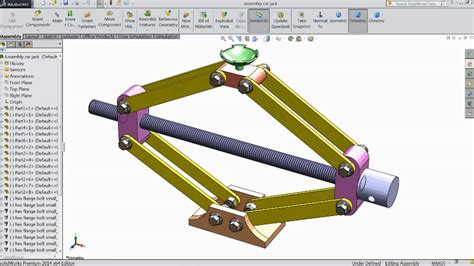 Top 20 3d Cad Models To Try Out (part 1)