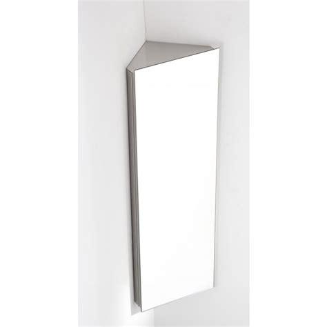 toilet and basin unit reims single door corner mirrored bathroom cabinet